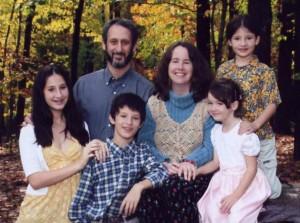 2007_family1
