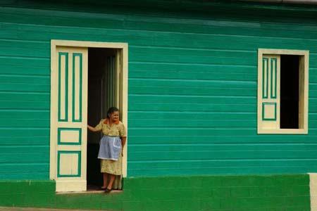 casa-colorida-de-retahuleu