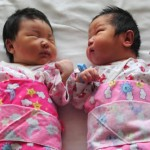 Two-Chinese-babies-001