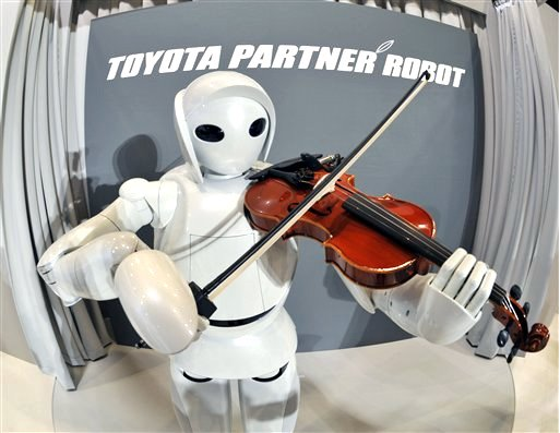 toyota_robot-736812