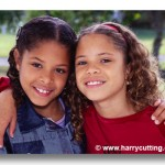 hispanic-children-FC5098-79