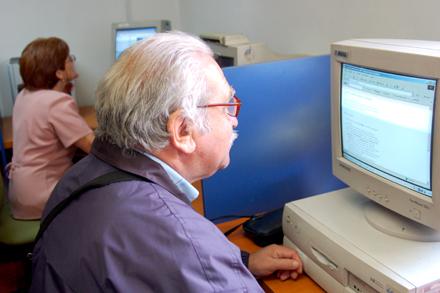 mayor_computadora