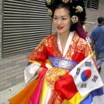 japonesa_vestido_artur_coral_folleco_102908