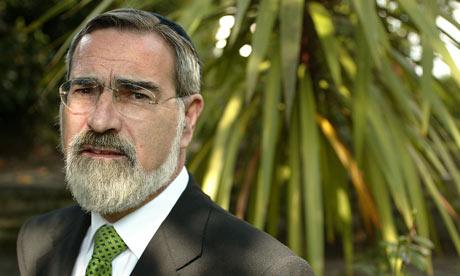 Chief-rabbi-Jonathan-Sack-001
