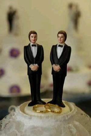 matrimonio_gay2