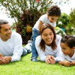 latin_family