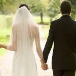 infanciahoy.com_7648_322011_matrimonios