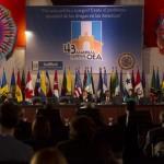La-43-asamblea-general-de-la-OEA_480_311