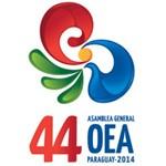 logo44ag