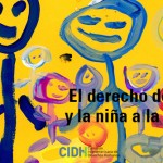 Informe-derecho-nino-a-familia-banner