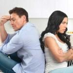 matrimonios cada vez más tarde y menos duraderos