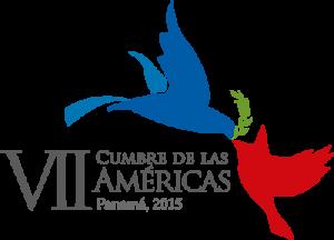 logo-cumbre-americas