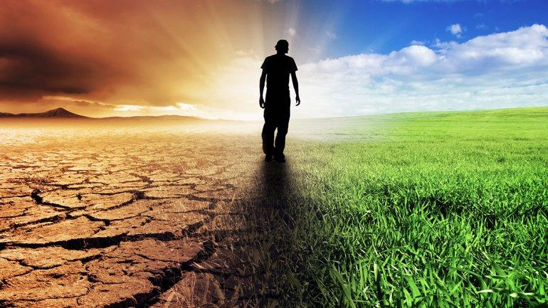 El-cambio-climatico-es-la-principal-preocupacion-mundial