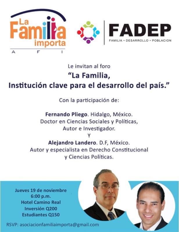 Invitación_Pliego&Landero