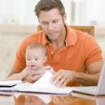 conciliacion familia trabajo