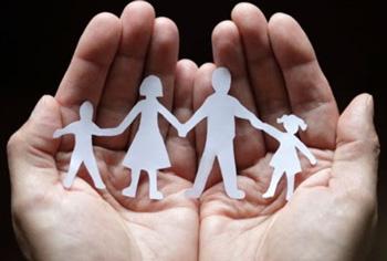 familia-manos
