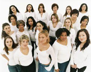 mujeres-prosperas-1