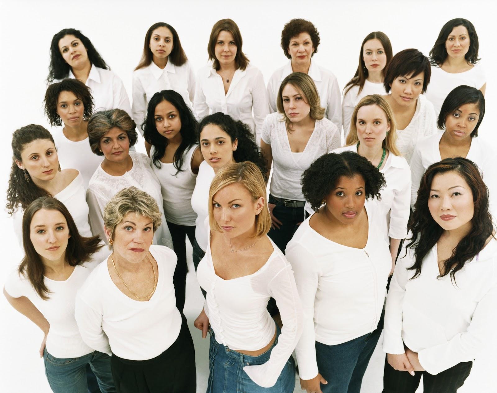 10 medidas políticas para un cambio social integral para la mujer