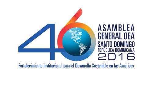 Sociedad Civil en la 46 Asamblea de la OEA