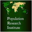 Population Research Institute