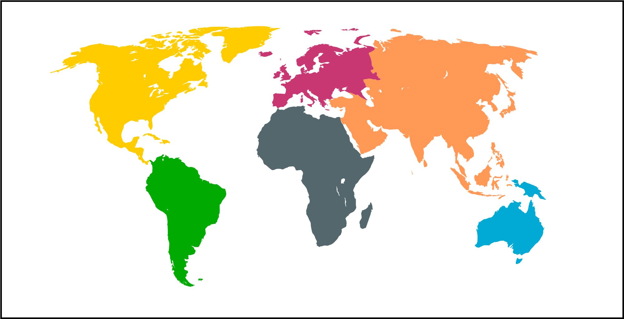 Demografía inesperada – Artículo traducido-