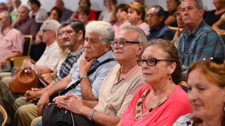 El debate sobre la edad de jubilación en América Latina